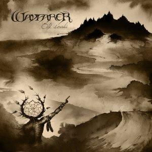 Review: Wayfarer - Old Souls