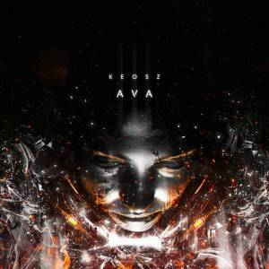 Review: Keosz - AVA