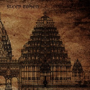 Review: Sleep Token - Two