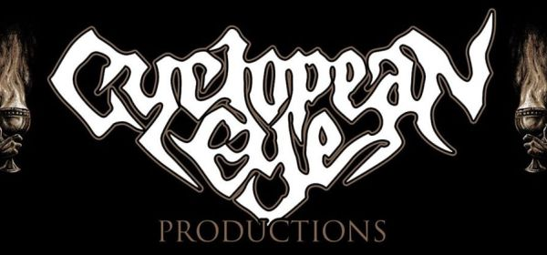 Ep. 35: A Conversation with Sandesh Shenoy of Cyclopean Eye Productions