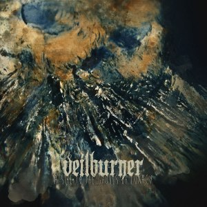 #87 | Album Review | Veilburner - A Sire to the Ghouls of Lunacy