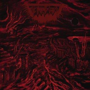 Album Review | Teitanblood | The Baneful Choir