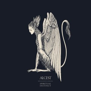 Album Review | Alcest | Spiritual Instinct