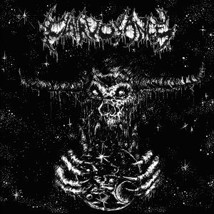 Album Review | Clairvoyance | Demo '20