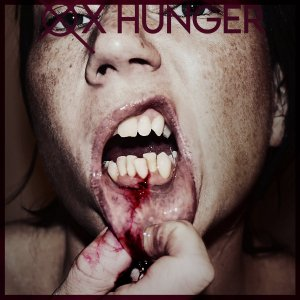 EP REVIEW | Ox Hunger | Gloss on the Blood