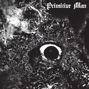 Album Review | Primitive Man | Immersion