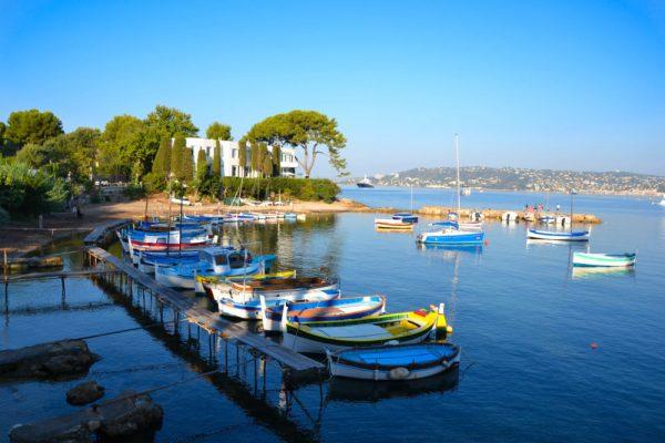 Cap-dAntibes-Port-de-lOlivette--e1486581638966-600x400