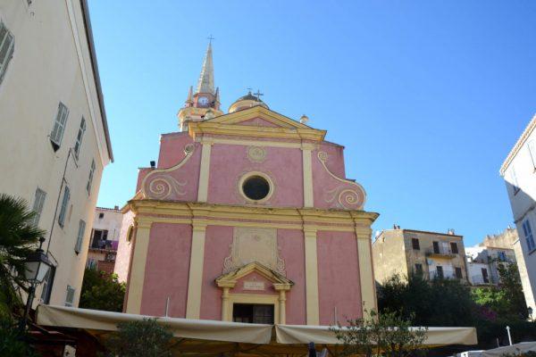 eglise-sainte-marie-calvi-e1489139220596-600x400
