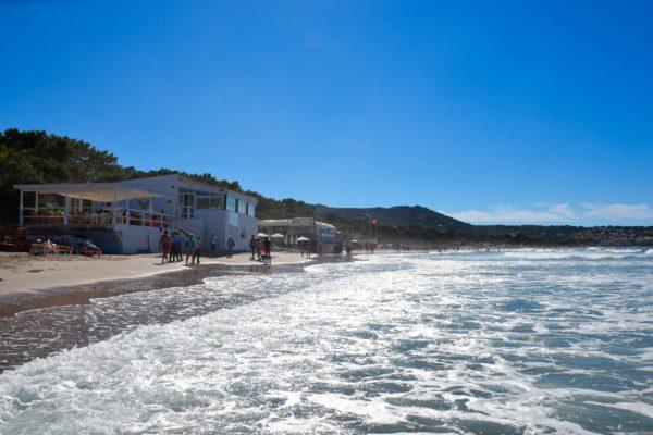plages-privées-calvi-1-e1489050215606-600x400