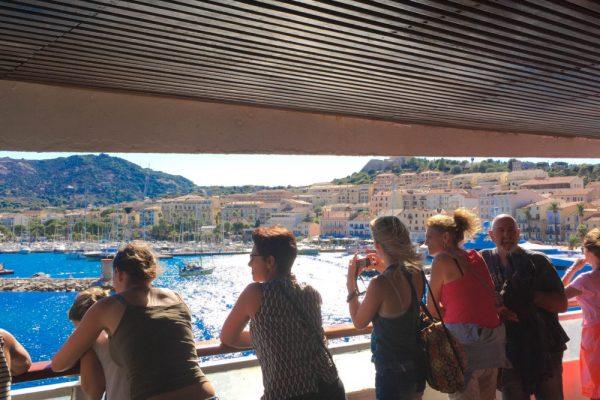 traversée-calvi-corsica-ferries-1-e1489050166717-600x400