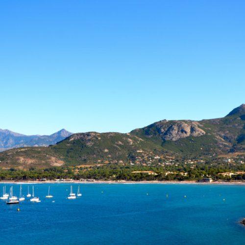vue-mer-citadelle-calvi-haute-corse-1-e1489050086609