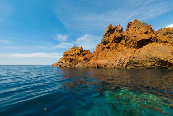 Reserve-Naturelle-de-Scandola-Corse18-e1496925916927