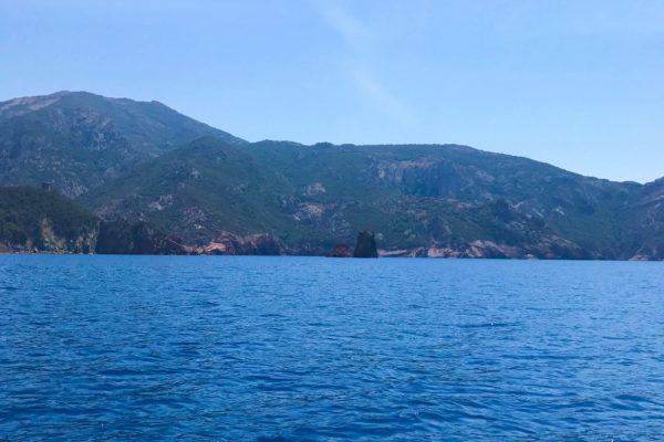 Reserve-Naturelle-de-Scandola-Corse23-e1496925978916-600x400