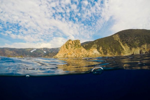 Reserve-Naturelle-de-Scandola-Corse3-e1496925418553-600x400