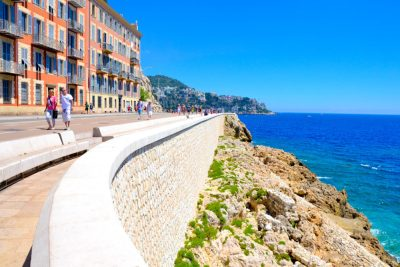 Nice port de nice1