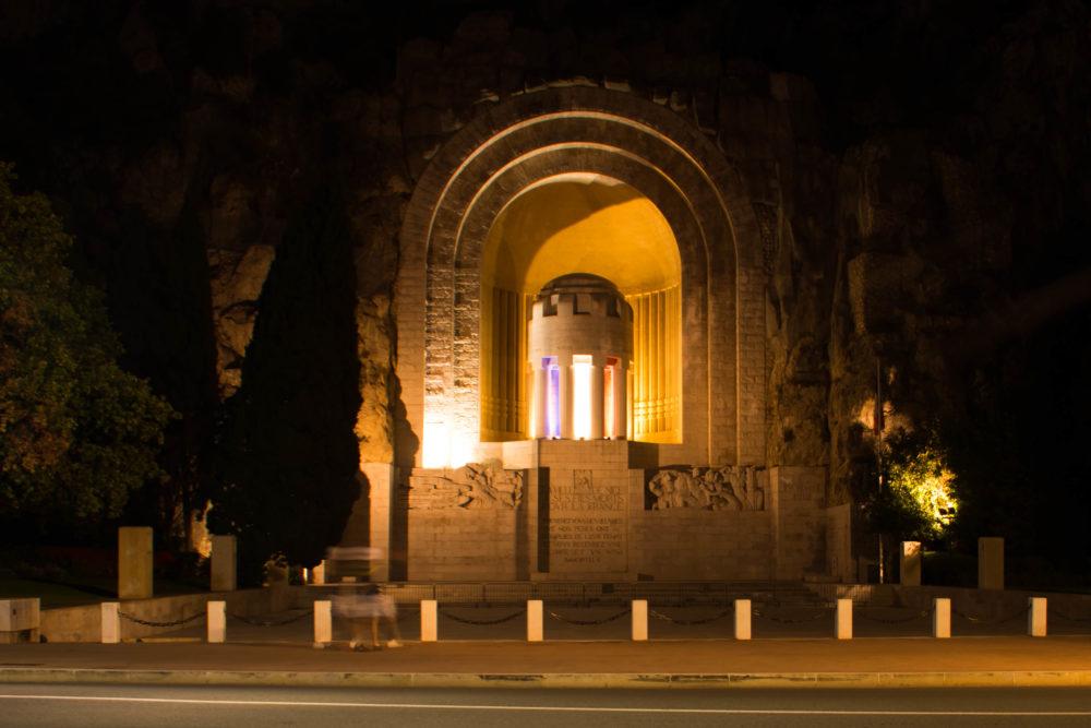 monument-aux-morts-nice-e1506327494348