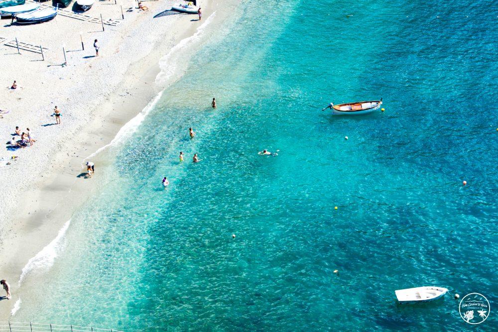 Monterosso-al-Mare-Cinque-Terre-e1511861112588