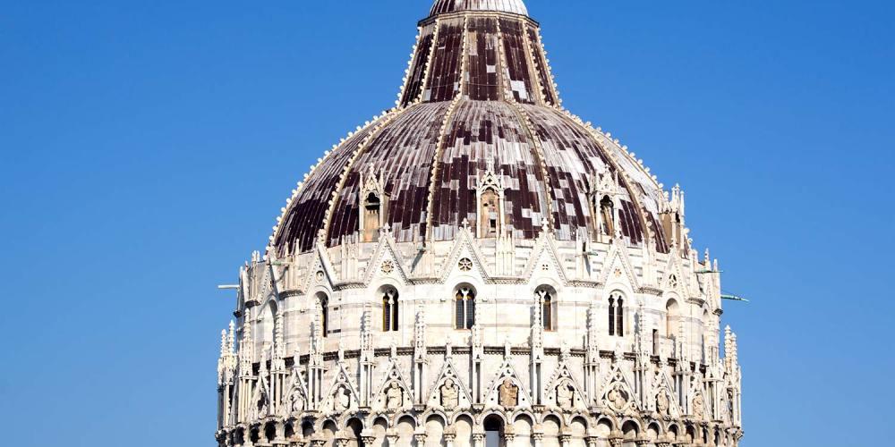 Cathédrale-Notre-Dame-de-lAssomption-de-Pise-1