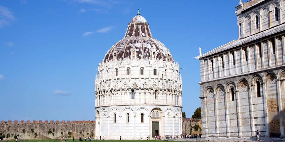 Cathédrale-Notre-Dame-de-lAssomption-de-Pise-toscane-1
