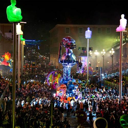 alien-from-corsica-to-nizza-carnaval-de-nice
