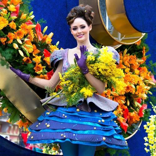 bataille-fleurs-carnaval-espace