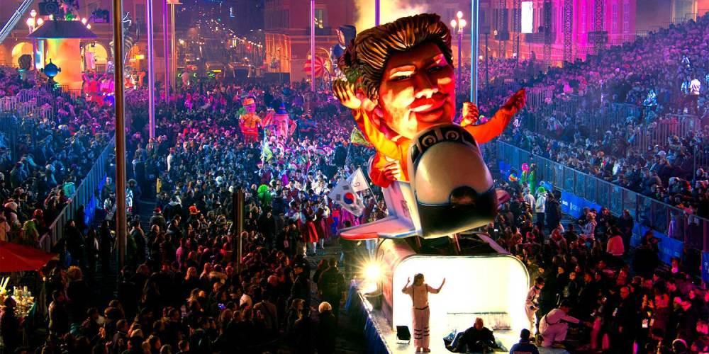 carnaval-de-nice-bogdanov