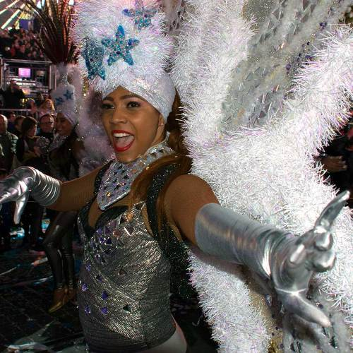 carnaval-de-nice-samba