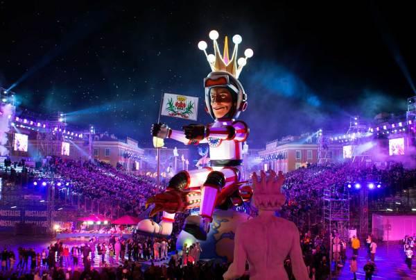 carnaval-roi-de-l'espace