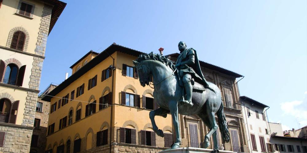 cavalier-florence-italie-blog-article-toscane-1