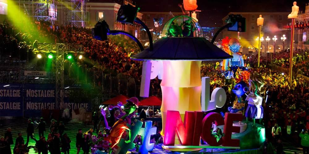 char-ilovenice-carnaval-de-nice