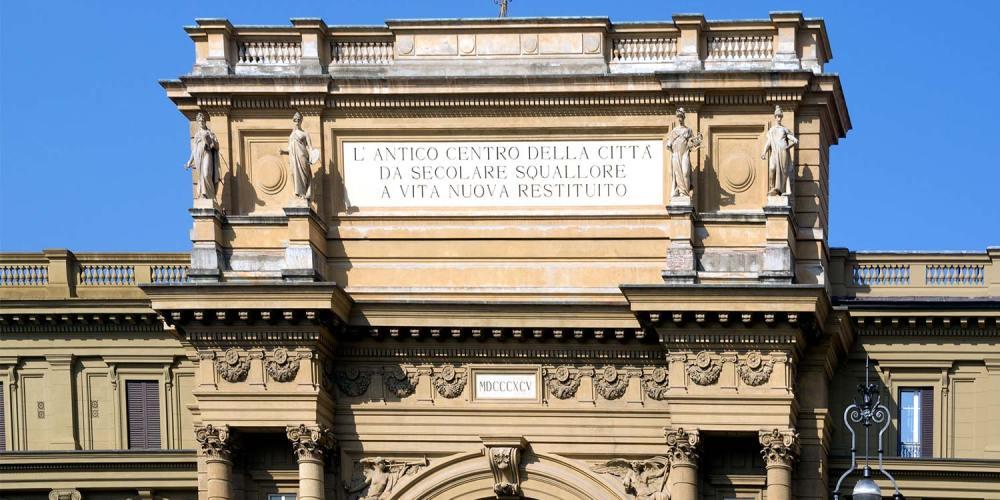 florence-italie-blog-toscane-article-arc-de-triomphe