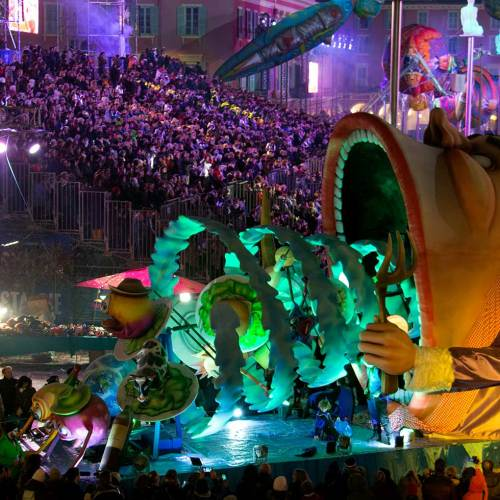 gargantua-char-carnaval-de-nice-tourisme