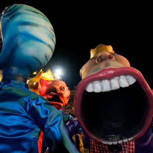 grosses-tetes-carnaval-de-nice-tourisme