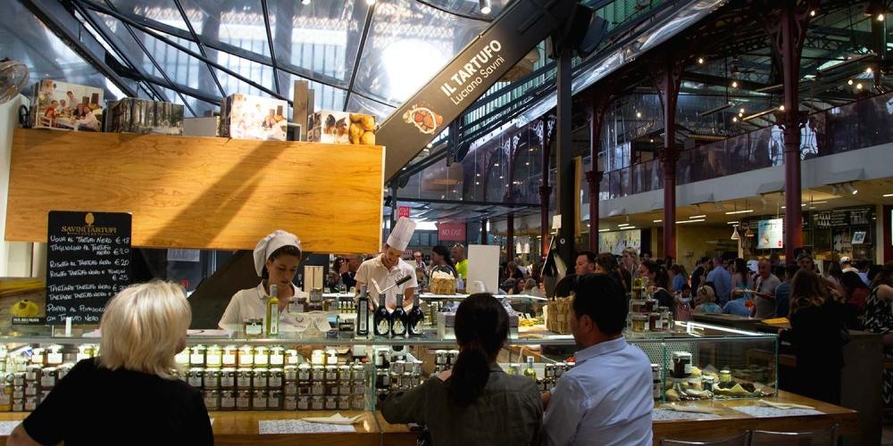 mercato-san-lorenzo-article-toscane-florence-blog-italie