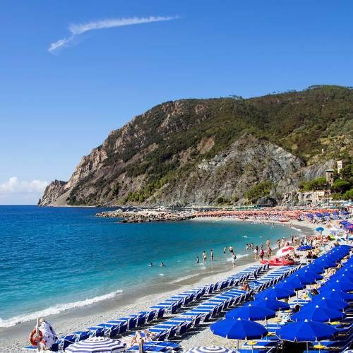 monterosso-al-mare-cinque-terre-italie-plage