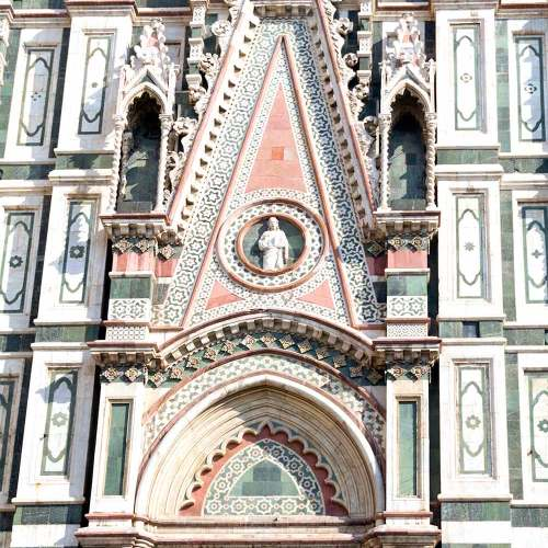 monument-florence-visite-italie-toscane