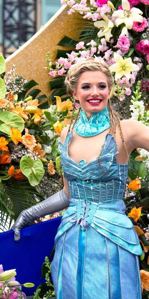 portrait-portrait-bataille-de-fleurs-ilovenice-carnaval