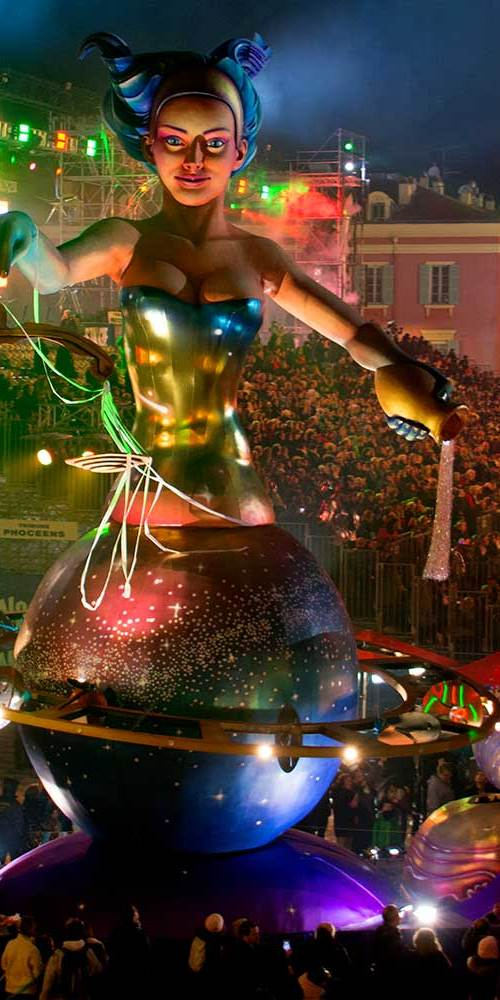 reine-carnaval-de-nice