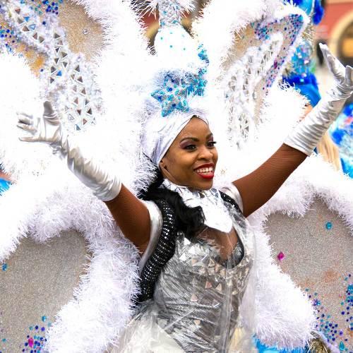 samba-carnaval-de-nie-2018-roi-de-lespace