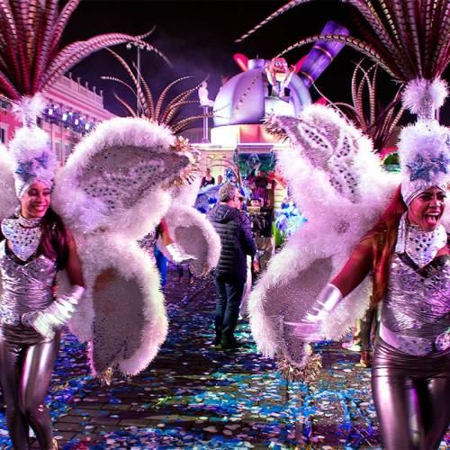 samba-carnaval