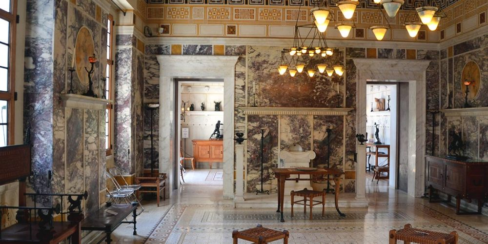 interieur-villa-grecque-kerylos-beaulieu-sur-mer-blog