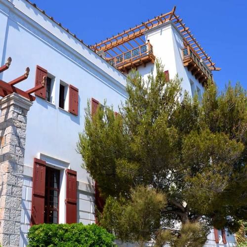 villa-grecque-kerylos-article-blog-cote-dazur-france-