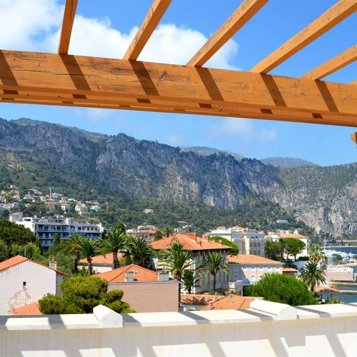 villa-grecque-kerylos-beaulieu-vue