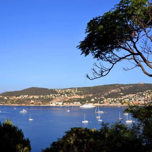 villefranche-sur-mer-villa-ephrussi-de-rotschild-vue