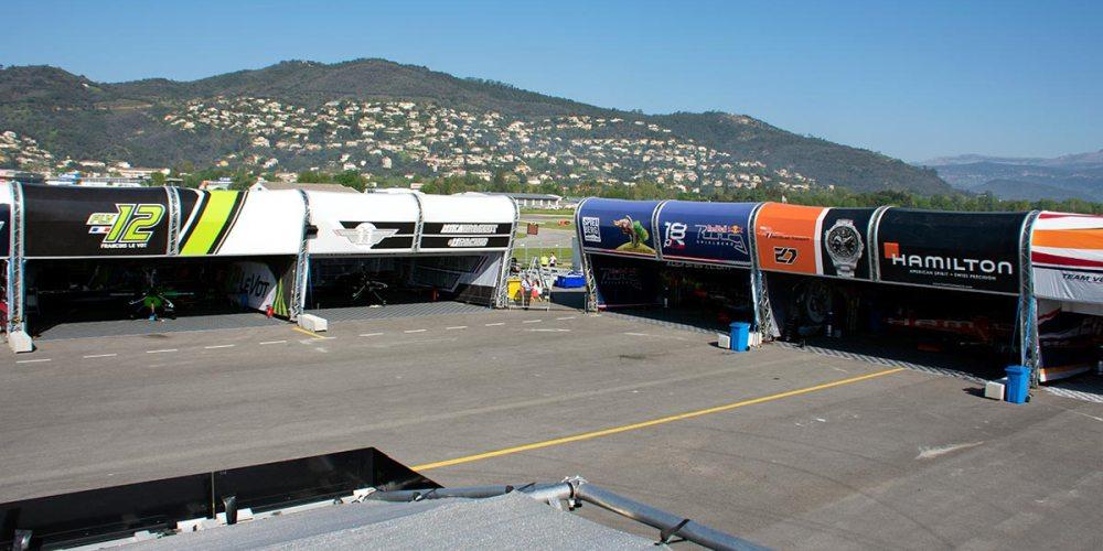 aeroport-cannes-mandelieu-hangar-red-bull-air-race-cannes