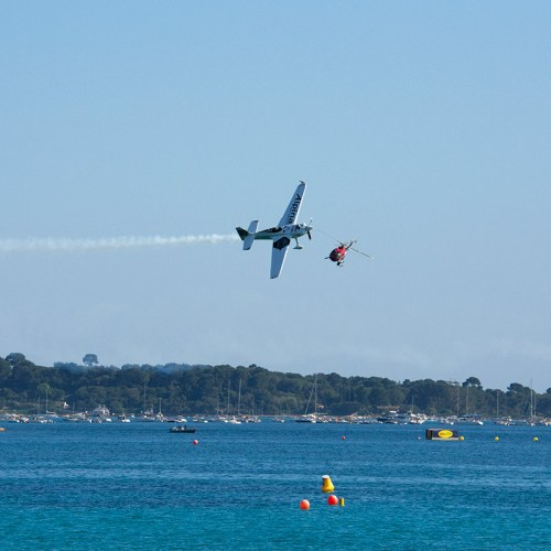 avion-red-bull-air-race-cannes