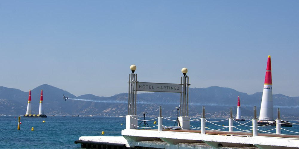 hotel-martinez-cannes-red-bull-air-race