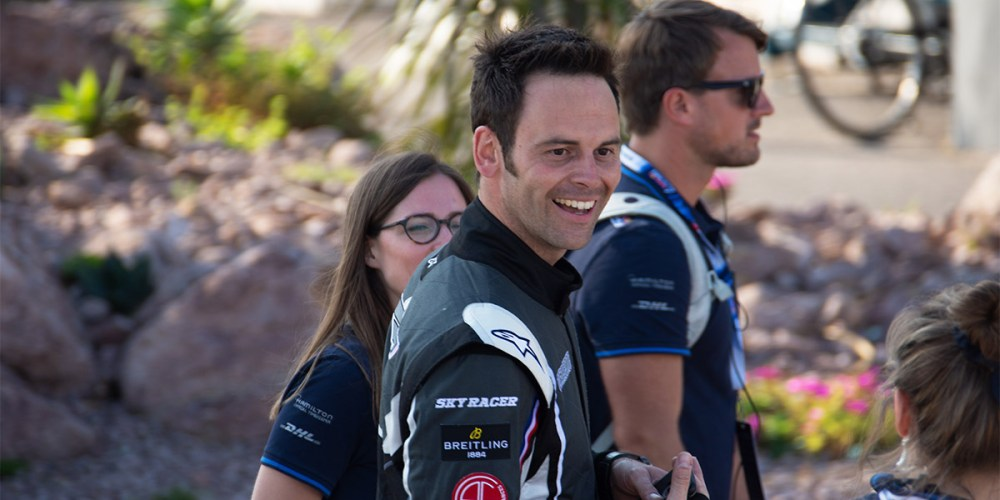 mickael-brageot-cote-dazur-france-cannes-red-bull-air-race