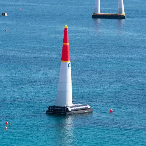 pylone-red-bull-air-race-historique-cannes