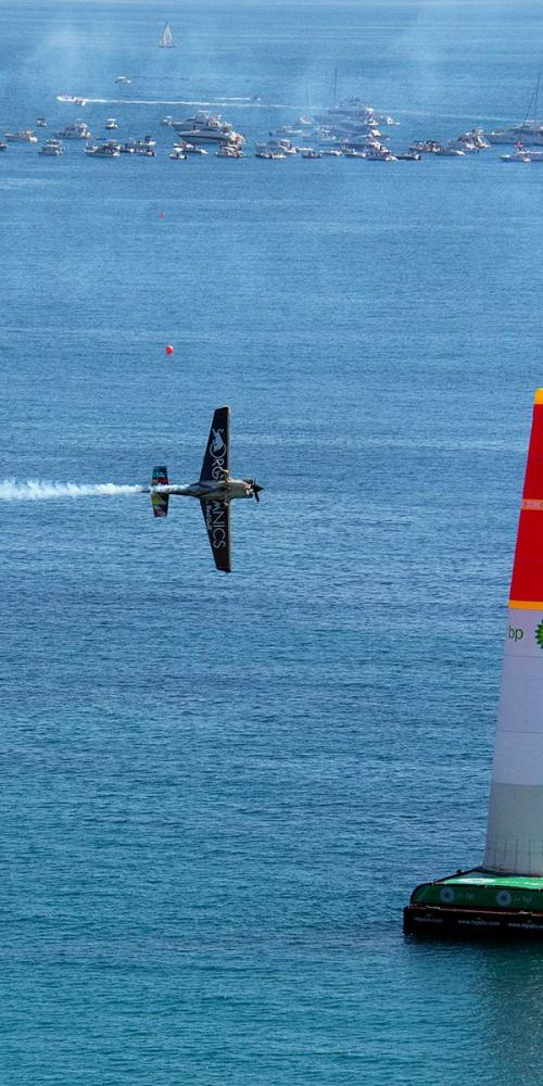 red-bull-air-cannes-pilote-course